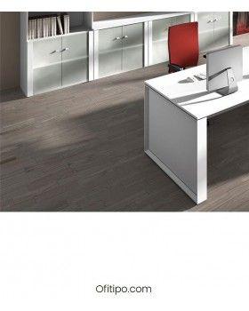 Mesa de despacho Garud  - 3