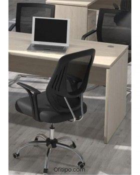 Mesa oficina Colpa ofitipo 4