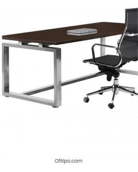 Mesa de despacho Vestara ofitipo 2