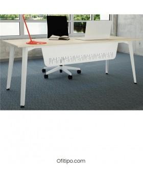 Mesa de despacho Norgate ofitipo 2