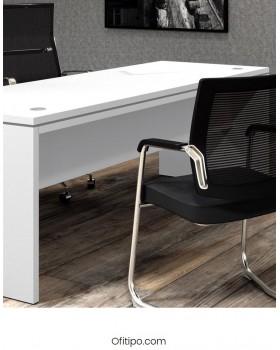 Mesa de despacho Nocor ofitipo 2