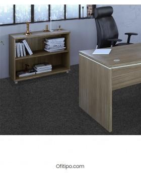 Mesa de despacho Nocor ofitipo 3