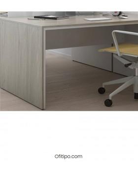 Mesa de despacho Eslem ofitipo 2