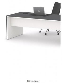 Mesa de despacho Eslem ofitipo 9