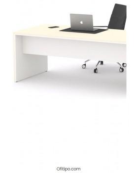 Mesa de despacho Eslem ofitipo 11