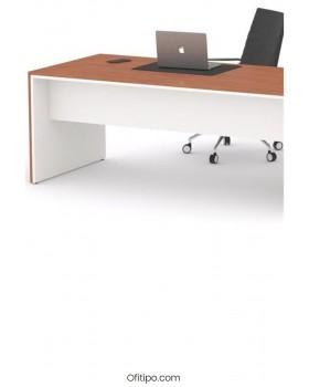 Mesa de despacho Eslem ofitipo 12