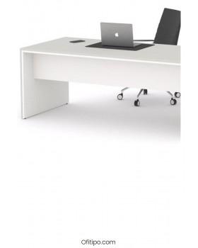 Mesa de despacho Eslem ofitipo 13