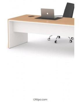 Mesa de despacho Eslem ofitipo 15