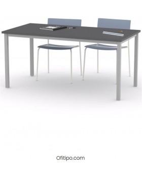 Mesa operativa Soldeur - Ofitipo 4