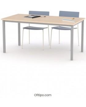 Mesa operativa Soldeur - Ofitipo 5