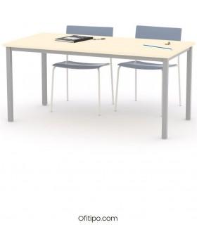 Mesa operativa Soldeur - Ofitipo 6