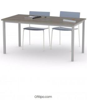 Mesa operativa Soldeur - Ofitipo 8