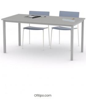 Mesa operativa Soldeur - Ofitipo 11
