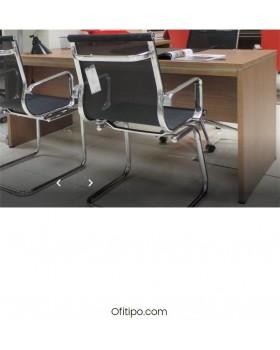 Mesa de despacho Nocor ofitipo 5