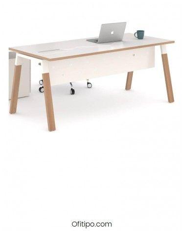 Mesa de despacho Pasam