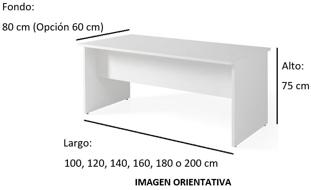 Imagen medidas - Mesa operativa Colpa ofitipo-1...-